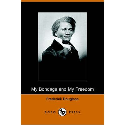 my bondage my freedom Read my bondage and my freedom online by frederick douglass at readcentralcom, the free online library full of thousands of classic books now you can read my.
