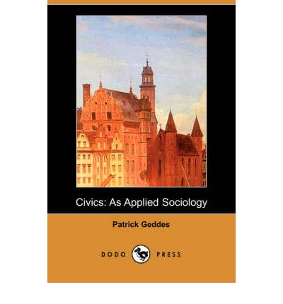 an analysis of the term world cities by patrick geddes They made a difference — of papiya ghosh and patrick geddes  this analysis, it has to be stated that geddes has  the term 'temple cities' in.