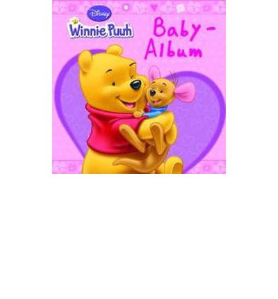 Find Winnie the Pooh merchandise in the Winnie the Pooh character shop at shopDisney. Skip Navigation. Clear. Guest Services Winnie the Pooh: Baby's First Record Book - Hardback - Personalizable. $ Winnie the Pooh Plush Slippers for Baby. Winnie the Pooh Plush Slippers for Baby.