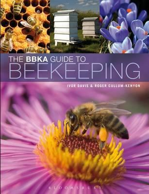 BBKA Guide to Beekeeping