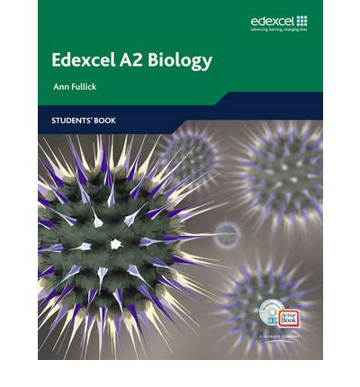 edexcel a level biology coursework Interpretation of results is clearly linked to a2 level a maximum mark of 2 will be tutor support materials — edexcel gce in biology edexcel gce as and a level biology information for students and teachers, including the specification, past papers, news and supporteasy way to write a persuasive essay lord of flies research paper history.