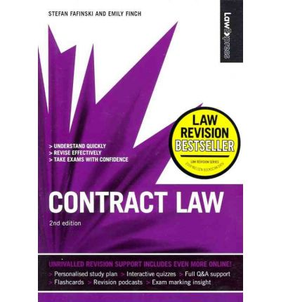 Contract law   Site for ebook free download!