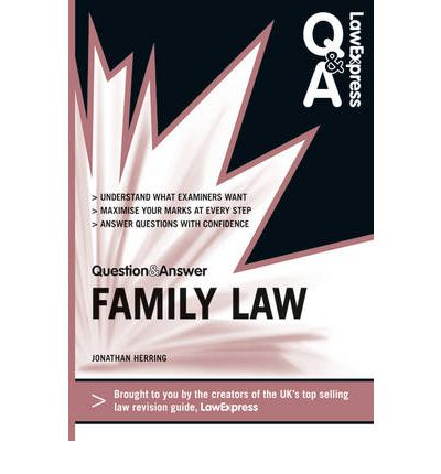 family law answers to problem questions Take advantage of our student law notes and legal studies through our website or contact us on 0412 202 733 family law exam questions and model answers preview $35: family law mind map family law flow diagrams preview $45: family law audio note preview $30.