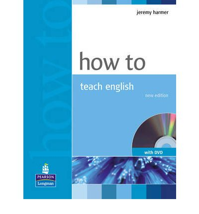 How to Teach English & How to Teach Grammar Pack