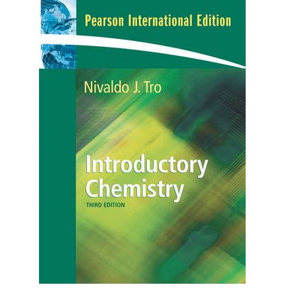Chemistry   Free download books websites!   Page 3