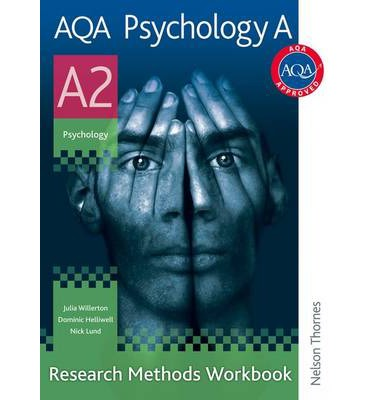 aqa psychology a2 coursework Introduction the new a2 specification comprises two further units but with a good deal more flexibility than the as both units three and four comprise a range of topics allowing each centre to pick and choose the topics they want their students to learn.