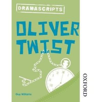 the description of poverty in england in the 1930s in oliver twist Oliver twist is born and raised into a life of poverty and misfortune in a workhouse in an unnamed town 70 miles north of london orphaned by his mother's death in.