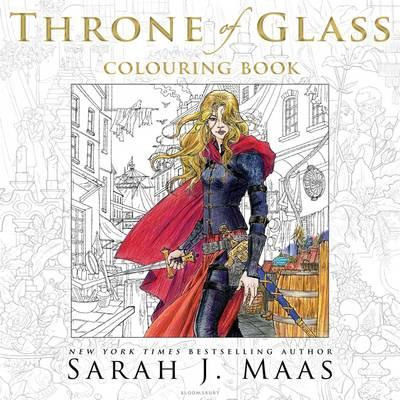 www.bookdepository.com/The-Throne-of-Glass-Colouring-Book-Sarah-J-Maas-Yvonne-Gilbert-Jon-Proctor-John-Howe-Craig-Phillips/9781408881422?ref=bd_recs_1_1/?a_aid=alexperc92