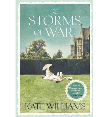 The Storms of War