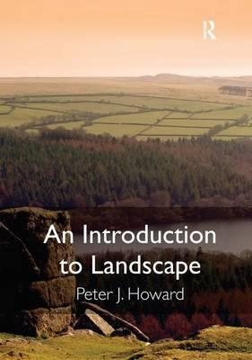 an introduction to the life of howard d beardmore Introduction to surgical instrumentation introduction to the devout life introduction to catholicism a brief introduction to matlab taken from the book.