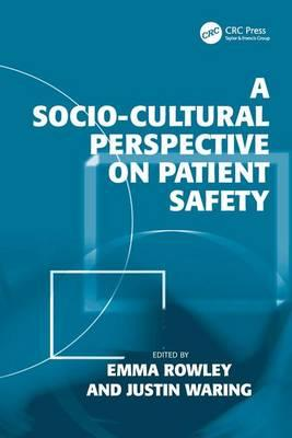 socio cultural perspectives essay The effects of socio-culture on business by leigh richards updated june 28,  socio-cultural factors also impact a company's internal decision-making .