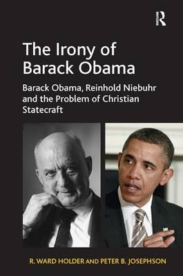 americas greatest theologian of the 21st century reinhold niebuhr Reinhold niebuhr quotes the american theologian reinhold niebuhr (1892- 1971) was a major figure in the neo-orthodox movement in protestant theology, which reoriented the entire thrust of theological and biblical studies from the 1920s on reinhold niebuhr was born in wright city, mo, on june 21, 1892, the son of.