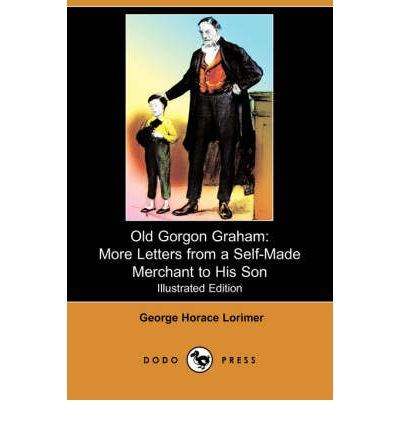letters from a self made merchant to his son pdf