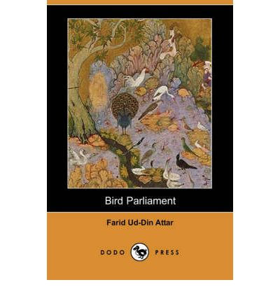 Bird Parliament (Dodo Press)