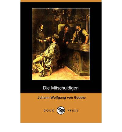 an analysis of a novel written by johann wolfgang von goe and translated by walter kaufmann Kierkegaard begins this book with a short prefaceby now he expects his readers to be aware that the preface is a key to the meaning of the book haufniensis uses the word generation' several times as well as epoch and era in his introduction to prepare the reader for his subject.