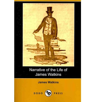 "account of the life of sam r watkins Watkins continually reminds readers that his memoir is not history ""i do not pretend to write the history of the war,"" he wrote rather, he wanted to ""tell of the fellows who did the shooting and killing, the fortifying ditching drilling, and standing guard, for eleven dollars a month and rations."
