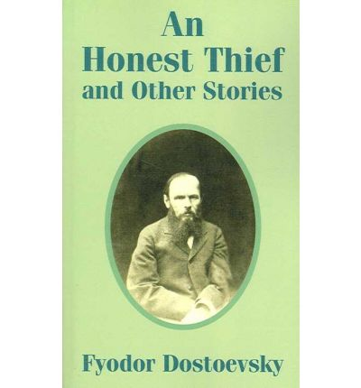 a comparison of a gentle creature and ridiculous man by fyodor dostoevsky in russian literature But while durov was usually boring and ridiculous,  the other man, fyodor mikhailovich dostoevsky,  by comparison to russian literature,.