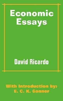 ricardo semler and new zealand essay Category: essays research papers title: david ricardo  social commentary in  david copperfield essay - thesis:  ricardo semler and new zealand essay.