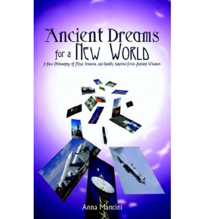 the importance of dreams in the ancient world The ancient greeks created one of the most significant books about dreams that have ever been written oneirocritica (interpretation of dreams), was written by artemidorus in ancient greece today, this book is the basis for many contemporary books about dreams ancient rome the roman tradition of dream interpretation was largely drawn.
