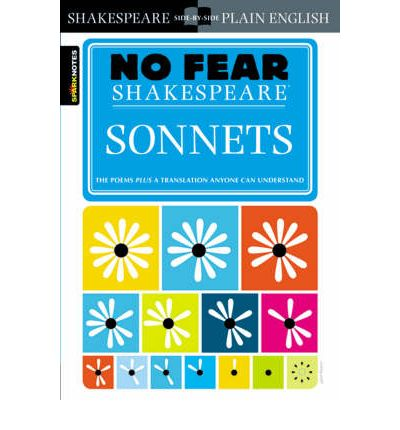 a literary analysis of the sonnets by william shakespeare Shakespeare's sonnets are synonymous with courtly romance, but in fact many are about something quite different  william shakespeare  kit marlowe and shakespeare were friends, literary.
