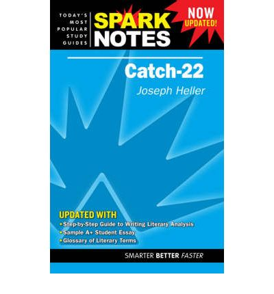 a literary analysis of dehumanization in catch 22 by joseph heller rh lfcourseworkbmsg caribbeansoul us Sample of a Study Guide Army Study Guide Questions