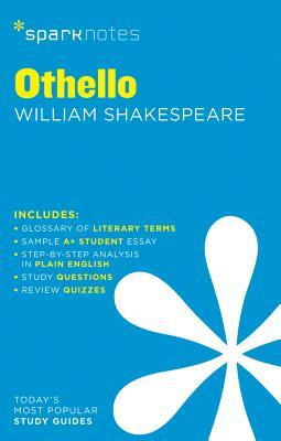 a literary analysis of othello by william shakespeare William hazlitt published characters of shakespeare's plays  dq=critical+analysis+othello.