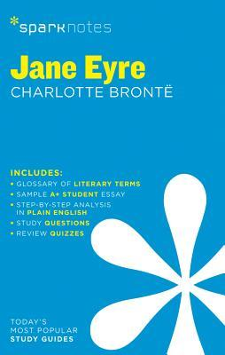 "literary analysis of the novel jane eyre by charlotte bronte Free essay: jane eyre - a romantic ending in an anti-romantic novel this paper discusses the ending of jane eyre, discussing whether it is a ""good"" ending."