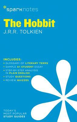 an analysis of the elements in the hobbit by j r r tolkien Amazoncom: there and back again: jrr tolkien and the origins of the hobbit   $1325 prime bilbo's journey: discovering the hidden meaning of the hobbit.