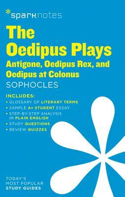 colonus essay oedipus Essay on hope in oedipus at colonus 2217 words | 9 pages (fitzgerald 145) in the eyes of all the people, oedipus was looked at as no better than a slave and was.