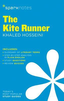 "a book review of the kite runner by khaled hosseini The kite runner by khaled hosseini 2,034,507 ratings, 427 average rating, 63,442 reviews open preview the kite  the kite runner quotes (showing 1-30 of 541) ""for you, a thousand times over""  ― khaled hosseini, the kite runner tags: afghanistan, drama, the-kite-runner 1112 likes like ""she said, 'i'm so afraid'."
