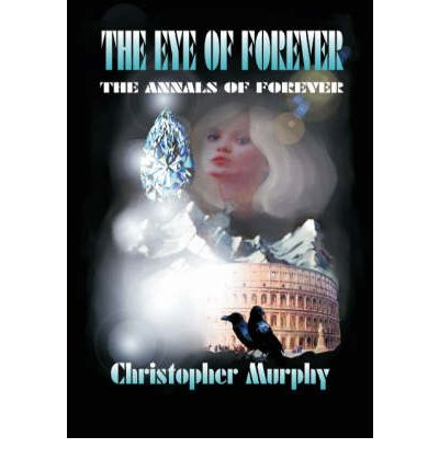 The Eye of Forever