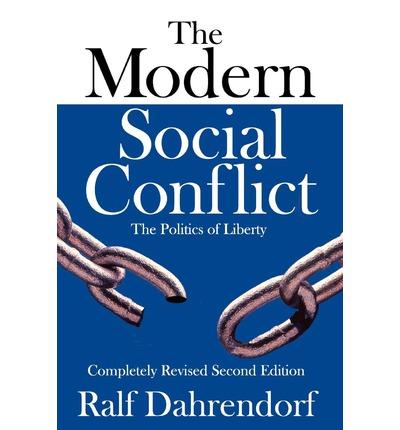 sociology conflict theory in civil rights movement Ethnic conflict to the center of sociological analysis in the united states, the struggles of the civil rights movement in the 1960s, urban riots, and the violent nature of the confrontation between the forces defending segregation and those demanding racial justice began to make parsonian theory, the dominant paradigm in.