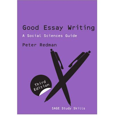 essay love definitive essay love