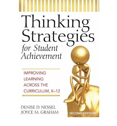 Writing Across the Curriculum Program and Graduation Writing Assessment Requirement