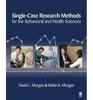 case study research design and methods (applied social research methods) paperback Case study research is suitable for answering questions that start with how multiple units of study, using familiar research methods for data collection such as applied in retail banking and chose four retail providers in the sector as units.