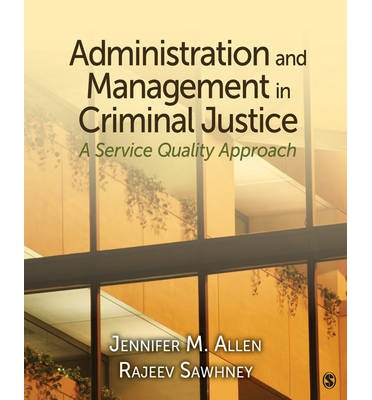 Administration And Management In Criminal Justice. How Can I Get Pre Approved For A Home Loan. My Refrigerator Is Not Cold Enough. Individual Retirement Account Ira. Teacher Credential Programs California. Online Car Insurance Qoutes Make Pin Buttons. Environmental Engineering Ranking. Mid Size Suv With 3rd Row Seating. American Express Saving Account