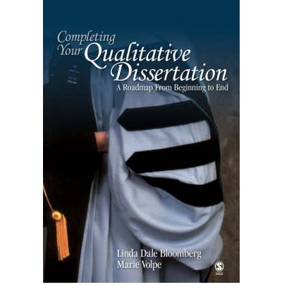 dissertations in education