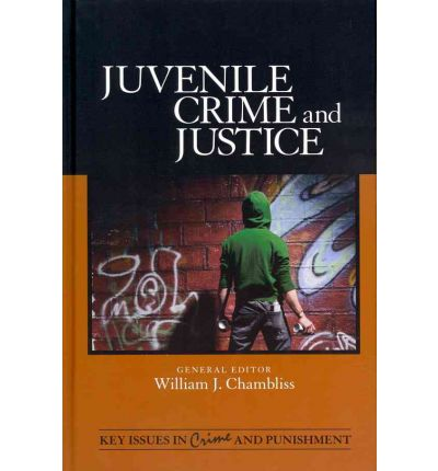 juvenile delinquency and juvenile justice in russia Juvenile delinquency,williamthompson,9780205246533,sociology & cultural studies,social problems,pearson,978-0-2052-4653-3 (121.