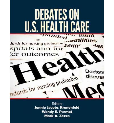 government healthcare debate A forceful mitt romney went toe-to-toe with president barack obama on the the president's policies on the economy, taxes and health care.