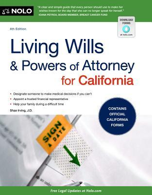 how to search for wills and probate californai
