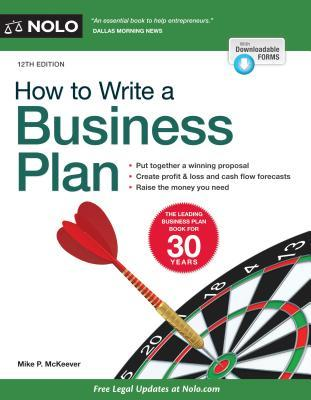 business plan writing services malaysia