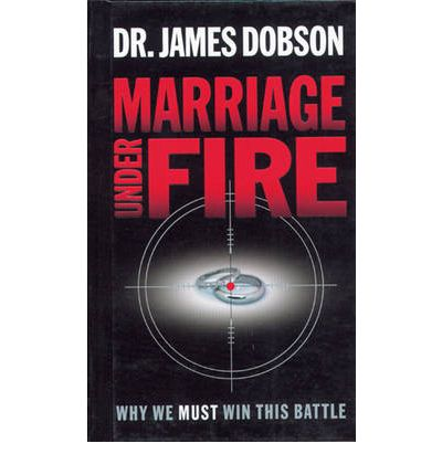 an analysis of the book about james and dobson The bobgans discuss james dobson's commitment to  books  james dobson's gospel of self-esteem & psychology  in their analysis of dobson.