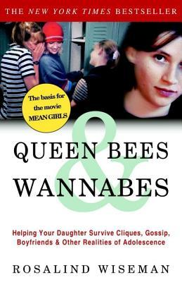 Queen Bees and Wannabes