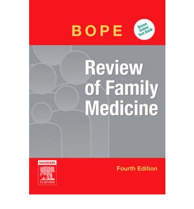 textbook of family medicine rakel pdf
