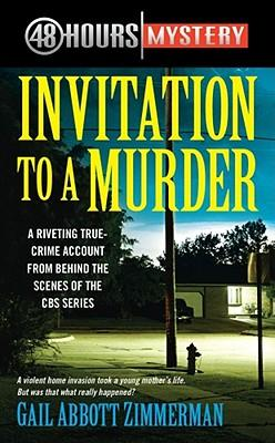 True crime free ebooks download 120000 free ebooks at the fb2 ebooks free download invitation to a murder 9781416546597 pdf fandeluxe Document