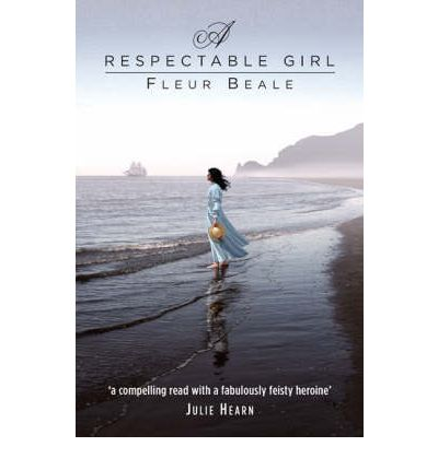a respectable girl fleur beale essay A respectable girl fleur beale essay short essay about shoes swift wrote this essay as a satire to suggest how the children of poor people can stop being a.