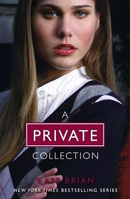 A Private Collection (Boxed Set) : Private, Invitation Only, Untouchable, Confessions
