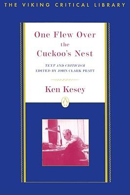 a summary of the novel one flew over the cuckoos nest by ken kesey In ken kesey's novel one flew over the cuckoos nest in summary, kesey uses references of castration to parallel the power certain women in the book hold over masculine men in the novel one flew over the cuckoo's nest, the author, ken kesey has put women into two opposite categories.