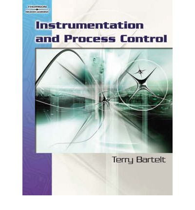 9781401862923 - Industrial Control Electronics by Terry L M Bartelt