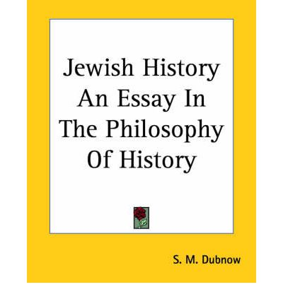 history of taoisms philosophy essay Download and read essays in the history of philosophy essays in the history of philosophy find the secret to improve the quality of life by reading this essays in the.
